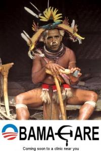 Obamacare-big