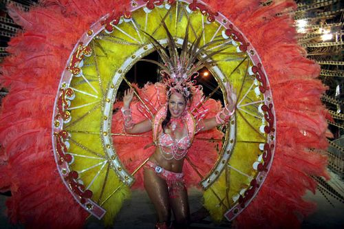 World-Carnivals-Carnivals-009