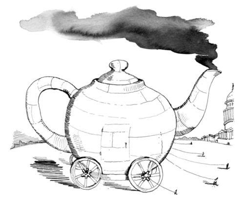 28richimg-NYT-trojan teapot
